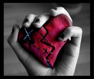 ـآعدـآآم قلب..~{ qlo (15)[1].jpg